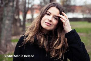 Luisa Neubauer_Credit Marlin Helene - Kopie (2)