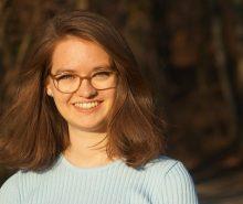 Story Katharina Lautenschläger